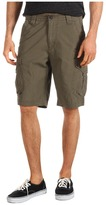 Fox Slambozo Solid Cargo Short