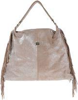 Annarita N. Handbags - Item 45342180