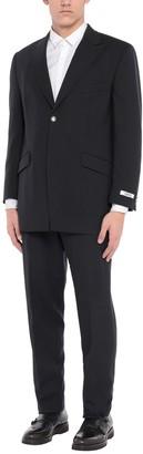 1911 LUBIAM CERIMONIA Suits