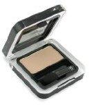 Calvin Klein Tempting Glance Intense Eyeshadow (New Packaging) - Vanilla Cream - 2.6g/0.09oz
