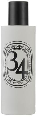 Diptyque 34 Blvd St.germain Room Spray