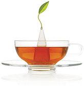 Tea Forte Sontu Teacup & Saucer
