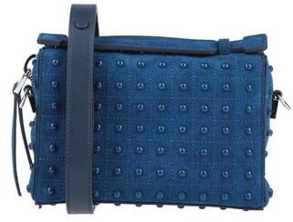 Tod's Cross-body bag