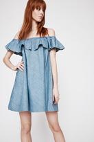 Rebecca Minkoff Best Seller Dev Dress