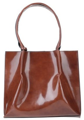 Plinio Visona PLINIO VISONA' Handbag