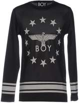 Boy London Sweatshirts - Item 12020158