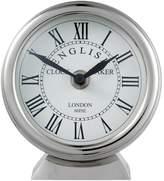 Linea Mini table clock
