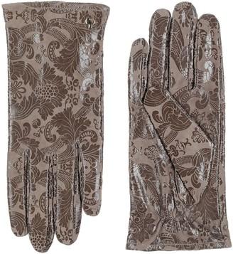 Dal Dosso® DAL DOSSO Gloves