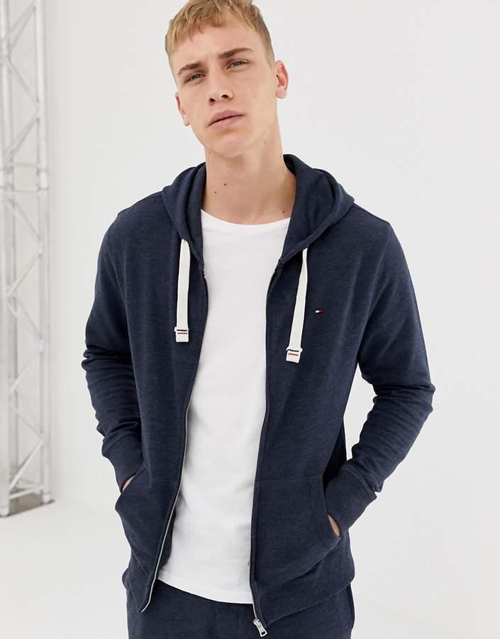 faf07f04 Tommy Hilfiger Sweats & Hoodies For Men - ShopStyle Australia