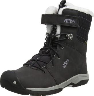 Keen Hoodoo 3 Mid Wp Snow Boot
