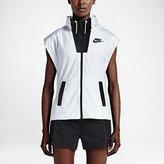 Nike Tech Hypermesh Women's Vest