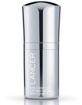Lancer Eye Contour Lifting Cream 15mL