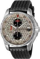 Chopard Men's 168459-3019 Mille Miglia GT XL Chrono Dial Watch
