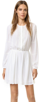 Rebecca Minkoff Tammy Dress