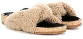 Chloé Kerenn sandals