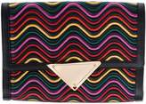 Sara Battaglia Handbags - Item 45373460