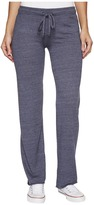 Alternative Eco-Jersey Long Pant Women's Casual Pants