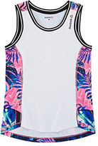 Reebok Pep Squad Tank Top - Girls 7-16