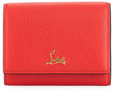 Christian Louboutin Boudoir Mini Wallet