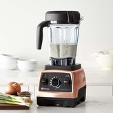 Vita-Mix Vitamix Pro 750 Heritage Blender, Copper