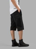 Alexandre Plokhov Shorts