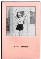 Kate Spade 'Picture Perfect' Picture Frame