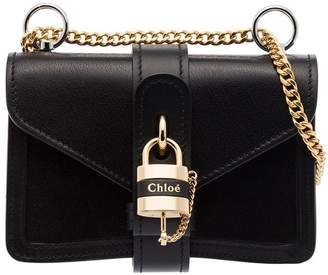 Chloé Aby mini crossbody bag