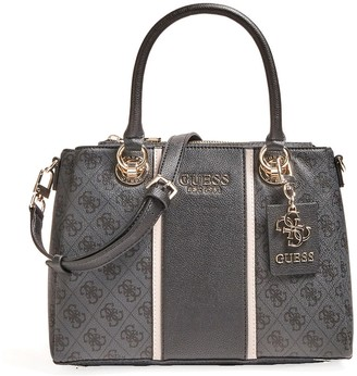 GUESS Women's Black Bag