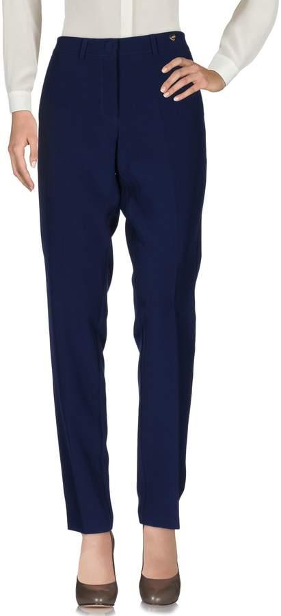 Blugirl Casual pants - Item 13009326VV