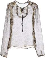 Only Blouses - Item 38496514