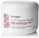 Briogeo Repair Deep Conditioning Mask - 8 oz.