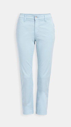 AG Jeans Caden Trousers