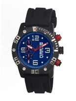 Breed Grand Prix Collection 3906 Men's Watch