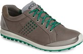 Ecco 'Biom Hybrid 2' Golf Shoe (Men)