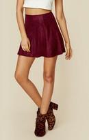 BB Dakota kimber skirt