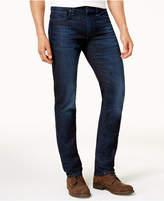 Joe's Jeans Stretch Jeans Men's Slim Straight Brixton Fit Marky Stretch Jeans