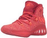 adidas Crazy Explosive J Skate Shoe