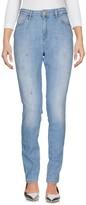 Wrangler Denim pants - Item 42582113