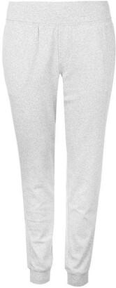 Calvin Klein Underwear Form Joggers Ladies
