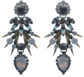 Elizabeth Cole Striker Earring