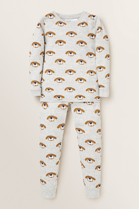 Seed Heritage Dog Pyjamas