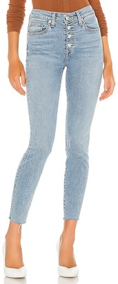 Lovers + Friends Mason. - size 28 (also
