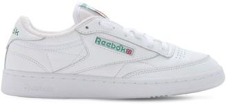 Reebok Classics Club C 35th Anniversary Sneakers