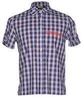 Blomor Shirt