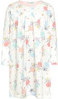 John Lewis Girls' Fairy Night Dress, Multi