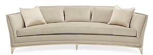 Caracole Bend the Rules Sofa