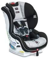 Britax Boulevard® ClickTight® XE Series Convertible Car Seat with ARB in Trek