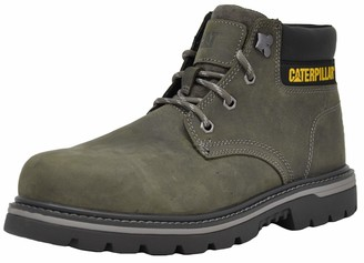 Caterpillar Outbase ST Men's Industrial/Construction Boots