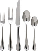 Gingko International Varberg 20-pc. Flatware Set