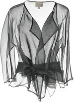 Armani Collezioni Cardigans